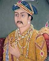 Akbar the Great, Mughal Emperor