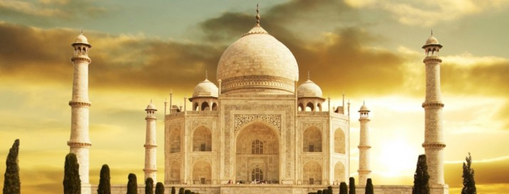 cropped-taj-mahal3.jpeg